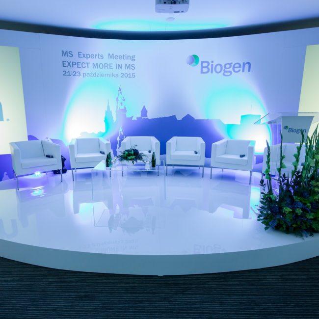 biogen-007